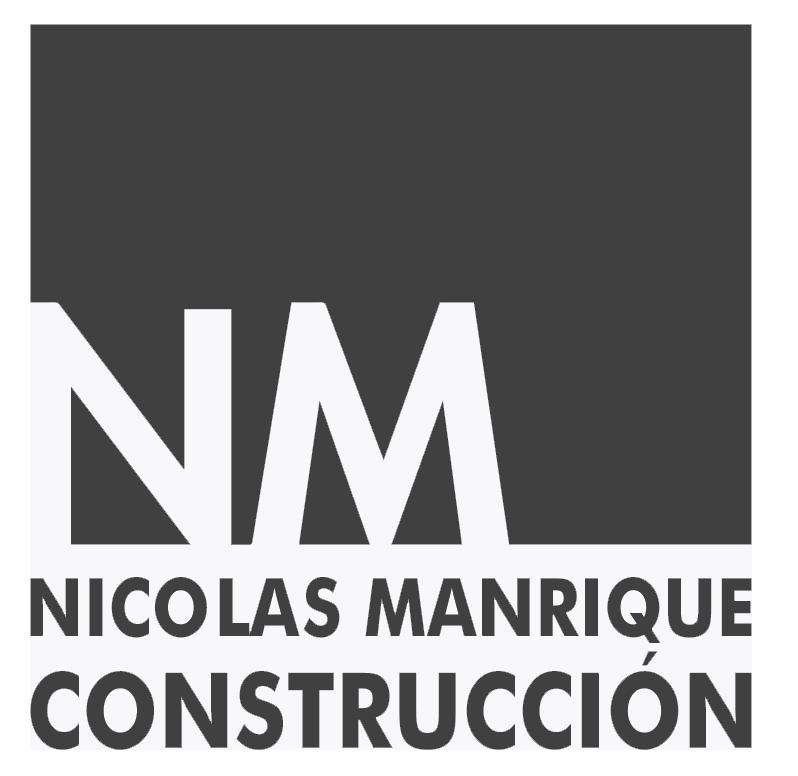 construcción / promoción