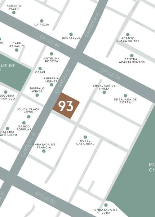 mapa-93-final